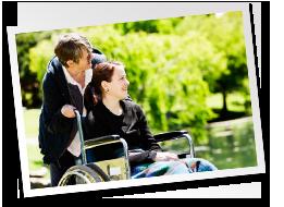 Paraplegia - quadriplegia