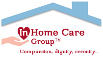 In Home Care Group