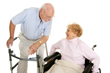 mobility-plus-home-health-care-michigan