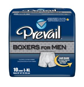 Adults-briefs-Incontinence-Prevail1
