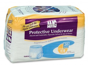 Adults-briefs-Incontinence_AMG1