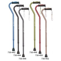 airgo-r-comfort-plus-aluminum-cane-starter-mix-of-12-per-case