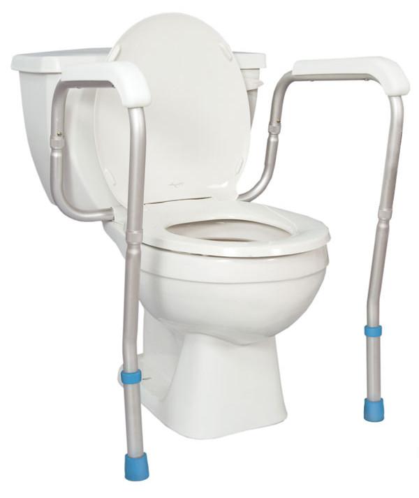 toilet seats montreal